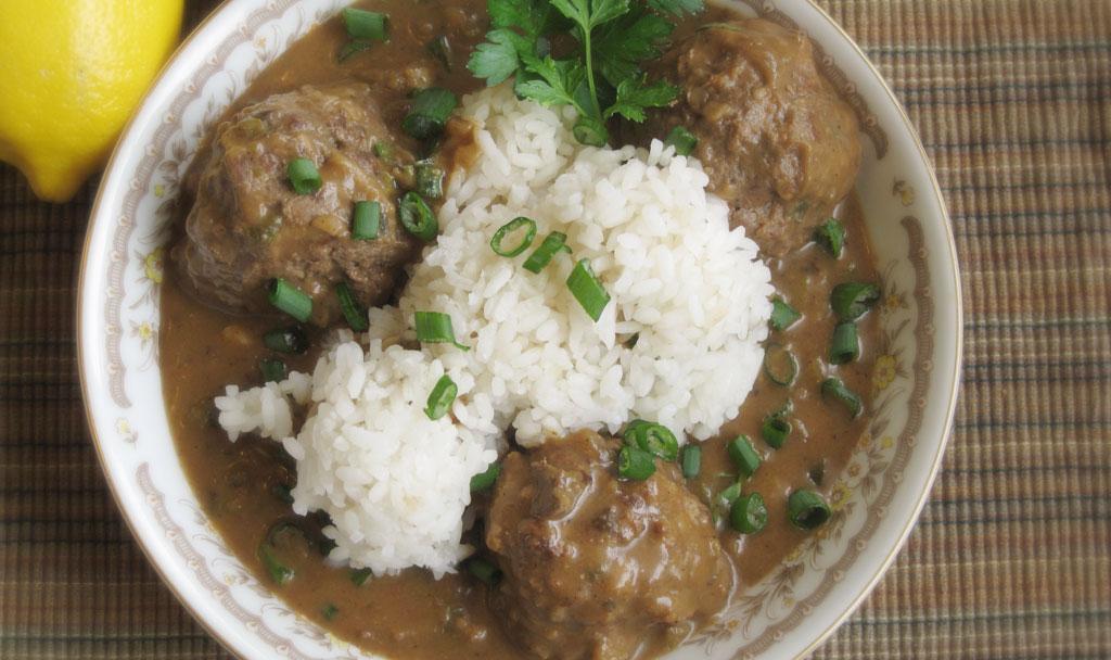 meatball-stew-photo
