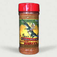 Seasoning-Spicy-IMGmain2