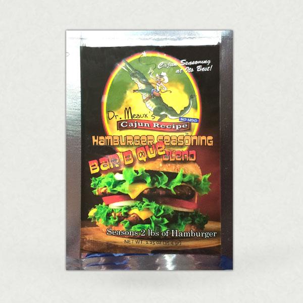 season-packet-original-newBBQ