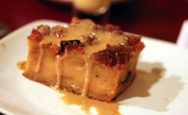 Bread-pudding2
